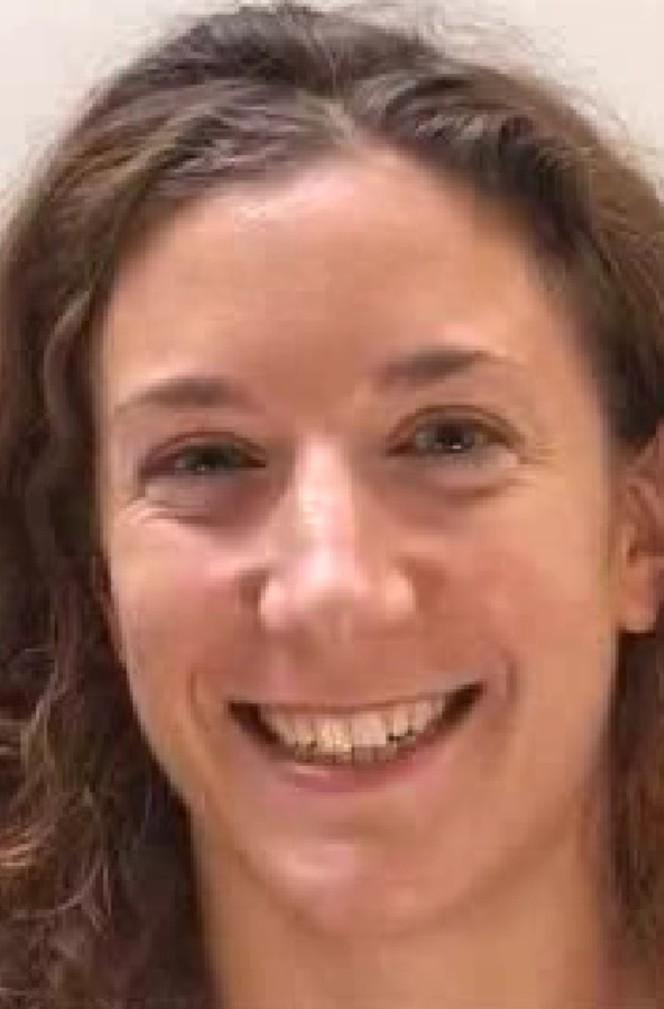 Online тренажёр на определение настоящей улыбки
