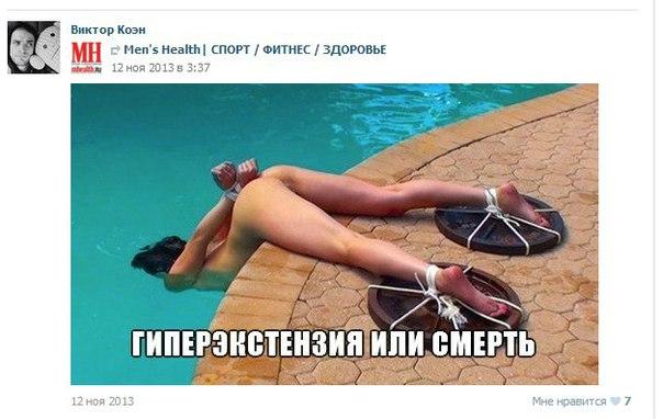 Черный юморов Коэнов