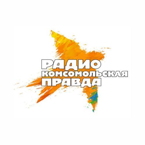 Radio KP